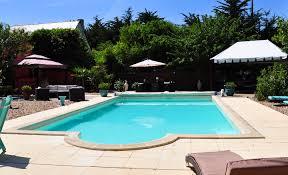 chambre d hote dans la drome avec piscine cuisine location gite ardeche et chambres d hotes avec piscine sud