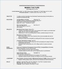 resume format for engineering freshers pdf merge and split basic fresher mechanical engineer resume pdf globish me