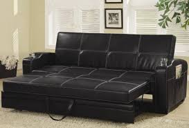 Sleeper Sofa Replacement Mattress Sofa Queen Sofa Sleepers Intriguing Queen Sleeper Sofa Sets