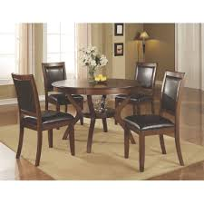 coaster company nelms dining table walmart com