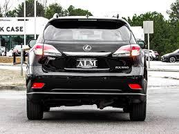 used lexus hybrid jeep 2015 used lexus rx 350 f sport at alm gwinnett serving duluth ga