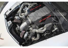 c7 corvette turbo upp c7 corvette turbo kit turbochargers corvette c7 14