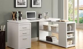 Sauder Homeplus Storage Cabinet Cabinet View End Mill Storage Cabinet Good Home Design Wonderful