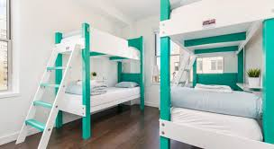 chambres d hotes york permago fidi york bedandbreakfast eu