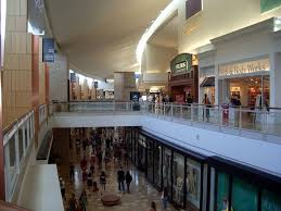 San Tan Mall Map Chandler Fashion Center Wikipedia