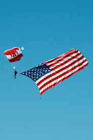 Red White Flag 91 Best Grand Old Flag Images On Pinterest Flags American Fl