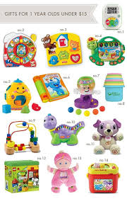 best 25 1 year toys ideas on one year 4 year