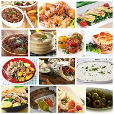 az cuisine an a z guide to the best cypriot dishes