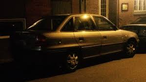 astra opel 1998 another photo for sunday 1991 1998 opel astra u2013 driven to write