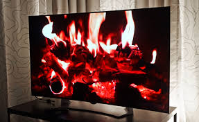 oled burn in causes fixes and what you need to know reviewed