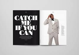 design magazin die presse 110 prozent magazine exergian