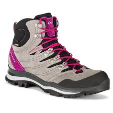 womens walking boots uk reviews aku alterra gtx walking boots s product review