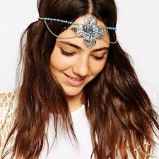 chain headband online get cheap headband chain hair aliexpress alibaba