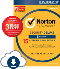amazon black friday five minute amazon com norton security deluxe 5 devices amazon exclusive 15