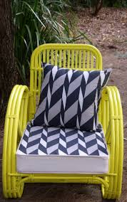 Vintage Patio Furniture - 58 best vintage cane images on pinterest bamboo furniture cane
