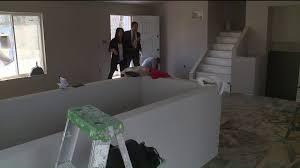home design app neighbors crumbling university city home concerns neighbors fox2now com