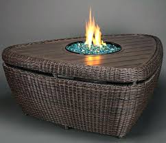 Agio Haywood by Articles With Agio Fire Pit Wont Stay Lit Tag Mesmerizing Agio
