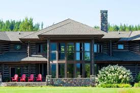 exterior home design styles defined 26 popular architectural home styles diy