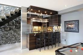 Building A Basement Bar by Turn Your Basement Into A Bar U2013 20 Inspiring Designs That Will