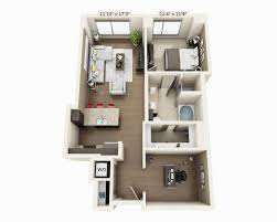 apartment floor plan philippines floor plans and pricing for 100 pier 4 seaport boston