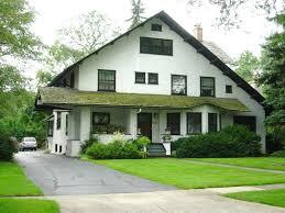 American Home Design Home Design Anderson Architecture Center Hinsdale Architecture