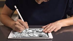 7 great drawing and sketching apps that turn anyone into an artist
