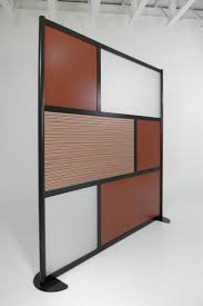 custom room dividers 23 best loftwall images on pinterest office spaces modern room