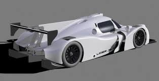 auto design software software takes sports car design to new level