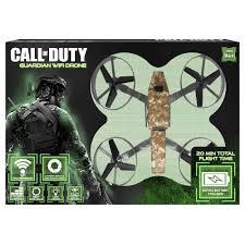 duty guardian wifi drone