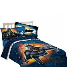 Batman Toddler Bedding 16 Best Batman Images On Pinterest Dark Knight Batman And