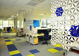 What Carpet To Choose Office What Are The Benefits Of Coloured Carpet Choisir