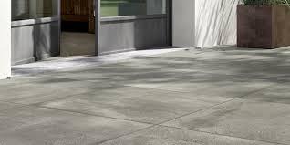 Floor Porcelain Tiles Creative Concrete