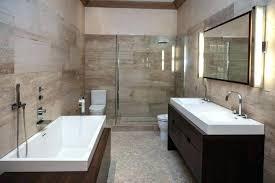 Bathroom Hanging Light Fixtures Pendant Lighting Bathroom Bathroom Globe Bathroom Light Fixtures