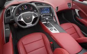 0 60 corvette stingray chevrolet chevrolet corvette wallpapers amazing zo6 corvette