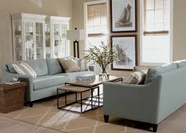 ethan allen living room furniture daily house and home design
