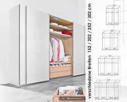 Schlafzimmerschrank Von Joop Artem Möbel Made In Germany U2022 Slewo Com