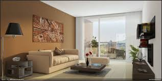 Design Living Room Home Design Ideas - Small living room interior design images