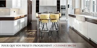 les cuisine armoires de cuisine et de salle de bain à saguenay les cuisines bbcds