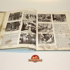honda cb125 cb160 cb175 cb200 cd175 workshop shop manual haynes