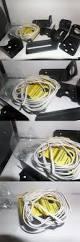 garage door sensor wire más de 25 ideas increíbles sobre sensor de puerta de garaje en