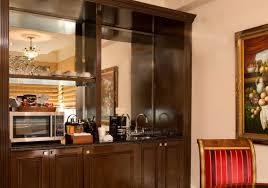 2 bedroom hotels near me residence inn suite floor plan hotel with