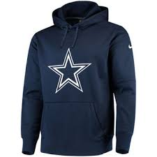 nike sweaters for dallas cowboys sweatshirt cowboys hoodie cowboys sweater nike