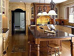 kitchen styles which one is right for you hgtv