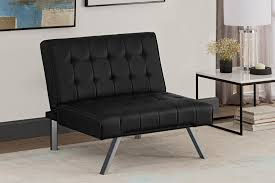 dhp furniture emily chair
