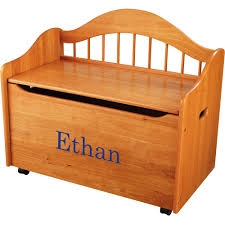 Wooden Toy Box Plans by Inspiring Child U0027s Bench Toy Box Plans Toys Kids Toddler Toy Box Uk