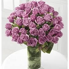 luxury flowers flowers luxury arrangements premium bouquets kremp