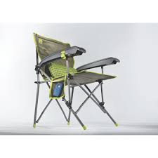 Tofasco Camping Chair by Portable Camping Chair Camp Chairs Coleman