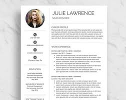 resume design minimalist games for girls professional resume templates cv templates by innovaresume