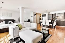 chambre a louer 92 condo 1 chambre à louer plateau à the plateau simplissimmo