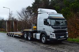 volvo truck sleeper cabs volvo truck mv truck and trailer rental contract hire nationwide